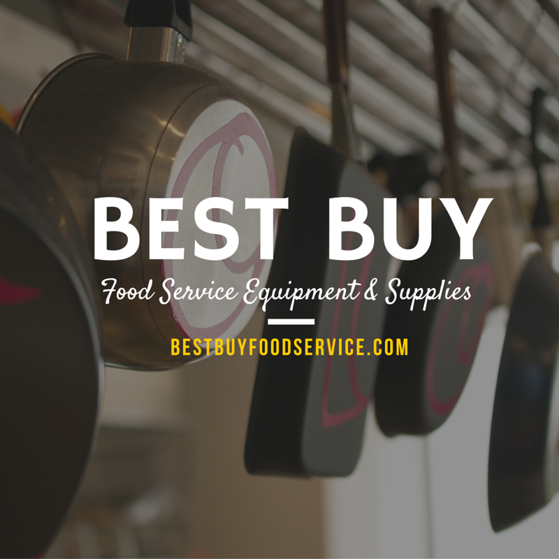 Best Buy Davao - Kitchen Tools & Equipment